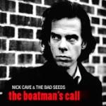 The boatman`s call