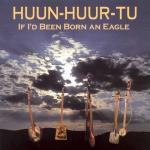 If I`d Been Born An Eagle