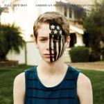 American beauty / Psycho 2015