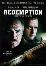 Redemption (Hyr)