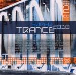 Super Trance 2010