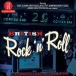 British Rock`n`Roll / Absolutely Essential