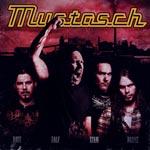 Mustasch 2009