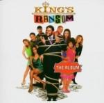 King`s Ransom