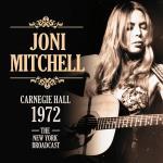 Carnegie Hall 1972