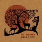 Ol` glory 2015