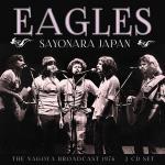Sayonara Japan (Broadcast 1976)