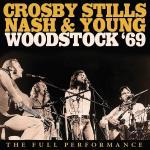 Woodstock `69
