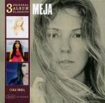 Original album classics 1999-01