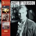 Original album classics 92-96