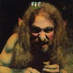 Elf 1972 (Featuring Ronnie James Dio/Rem)