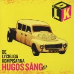 Hugos sång LP 2010