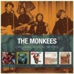 Original album series 1966-68