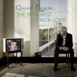 Quiet Please - The New Best Of...