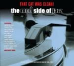 Cat Was Clean! Mod Side Of Jazz