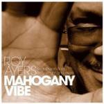 Mahogany Vibe