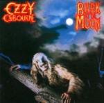 Bark at the moon 1983 (Rem)