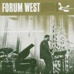 Forum West