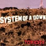 Toxicity 2001