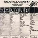Galactic Zoo Dos...