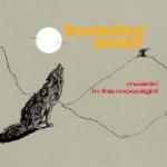 Moanin` in the moonlight 1959