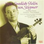The Swedish Violin