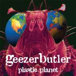 Plastic planet 1995