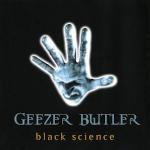 Black science 1997
