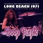 Long Beach 1971 (Rem)