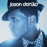 Jason Derulo 2010