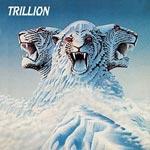 Trillion 1978 (Rem)