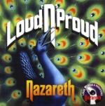 Loud`n`proud 1974 (Rem)
