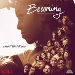 Becoming (Original score)