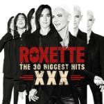 The 30 biggest hits XXX 1988-2012