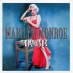Diamonds 1948-62 (Rem)