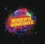 Wonderful Wonderholic