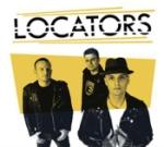 Locators