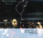 Live evil (Deluxe/Ltd/Rem)