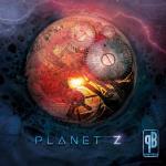 Planet Z 2020