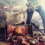 Gore Metal Redux - A Necrospective