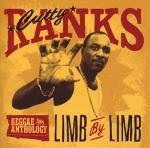 Limb By Limb - Reggae Anthology