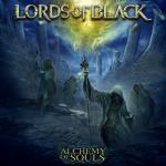 Alchemy of souls 2020