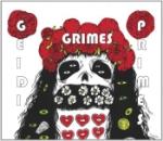 Geidi Primes (Reissue)