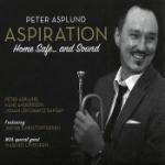 Aspiration 2015
