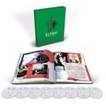 Jewel box 1965-2020 (Ltd)