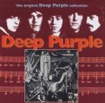 Deep Purple 1969 (Rem)