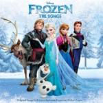 Frozen / The songs