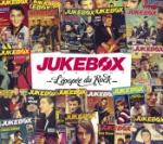 Jukebox Magazine - History Of Rock