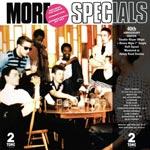 More Specials [40th anniversary)