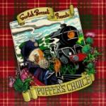 Scotch Bonnet Presents Puffer`s Choice